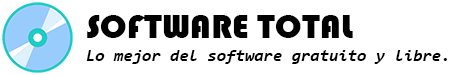 Software Total