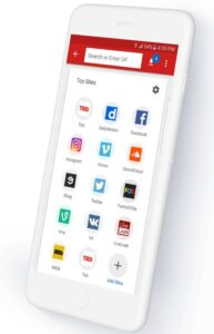 Videoder Android APK Gratis